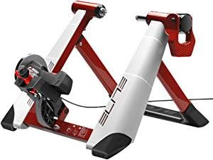 elite novo force home trainer