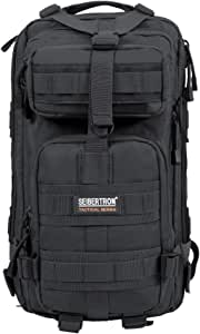sac militaire impermeable